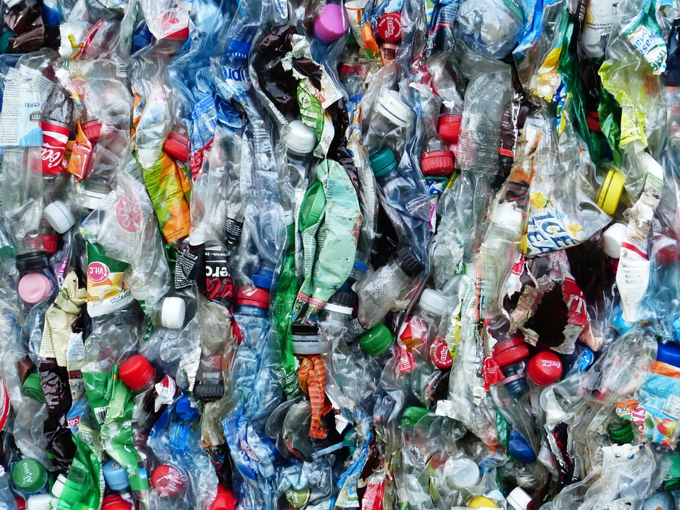 Ioniqa, awarded as Dutch National Icon: chemistry moving towards perpetually sustainable plastic